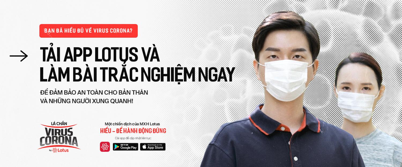 Cầu thủ đẳng cấp châu Âu bất chấp virus nCoV gia nhập đội bóng thành phố Vũ Hán vì bản hợp đồng 100 tỉ - Ảnh 2.