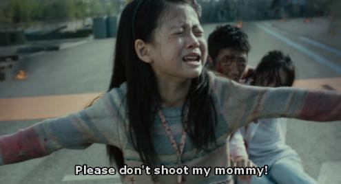 Điểm lại 11 tình tiết gay cấn nhất trong The Flu - phim về đại dịch cúm đình đám xứ Hàn - Ảnh 14.