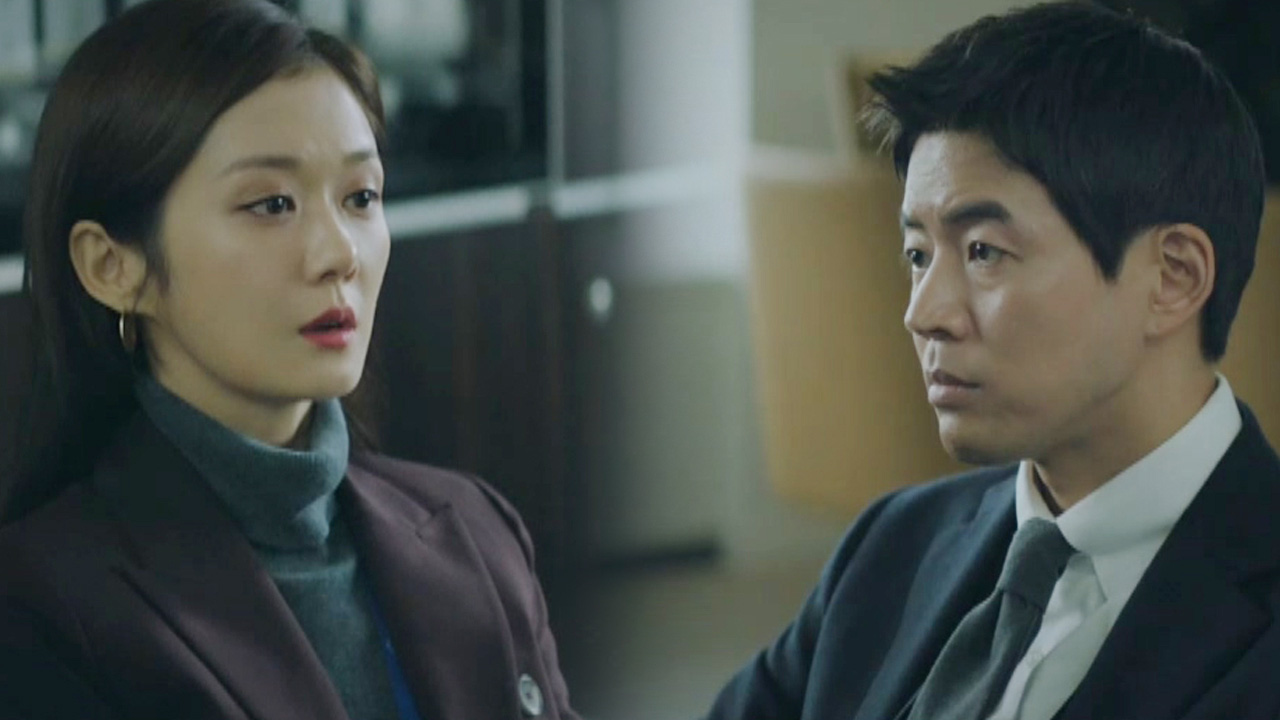 5 phim Hàn hội có bồ cần né đúng dịp Valentine: Độc thân khỏi sợ đắng vì vốn dĩ tình trường chỉ ngập drama - Ảnh 10.