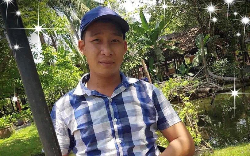 """Sau khi Tuấn """"khỉ"""" bị tiêu diệt, gia đình đã đưa thi thể đi hỏa táng ở Sài Gòn"""