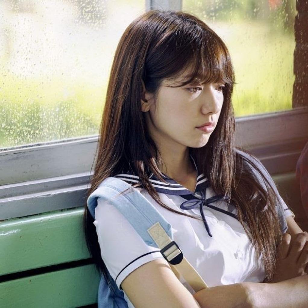 5 màn cưa sừng làm nghé xuất sắc nhất phim Hàn, Park Seo Joon trẻ trung đấy nhưng chưa bằng chị đại này - Ảnh 8.