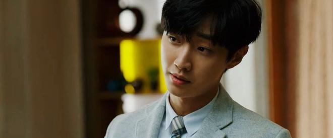 5 màn cưa sừng làm nghé xuất sắc nhất phim Hàn, Park Seo Joon trẻ trung đấy nhưng chưa bằng chị đại này - Ảnh 5.