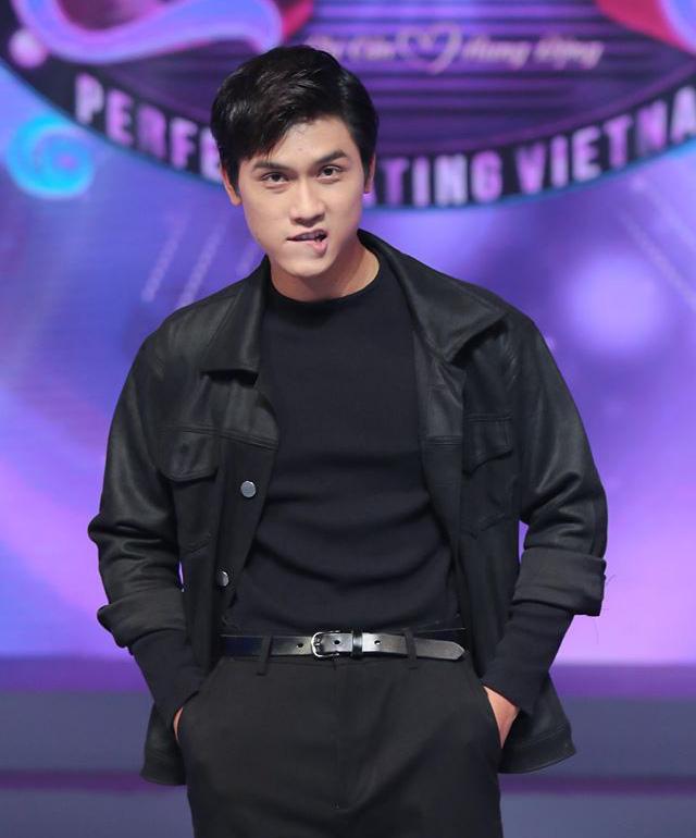 Điểm danh hội trai đẹp nhưng... còn ế của Tình yêu hoàn mỹ: Toàn hàng Việt Nam chất lượng cao! - ảnh 9