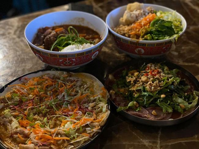 5 bí kíp chụp ảnh đồ ăn đẹp, ngon, sang chảnh để không bị chê là nhớp nhúa như ảnh của vị đầu bếp đang gây drama sóng gió - Ảnh 2.