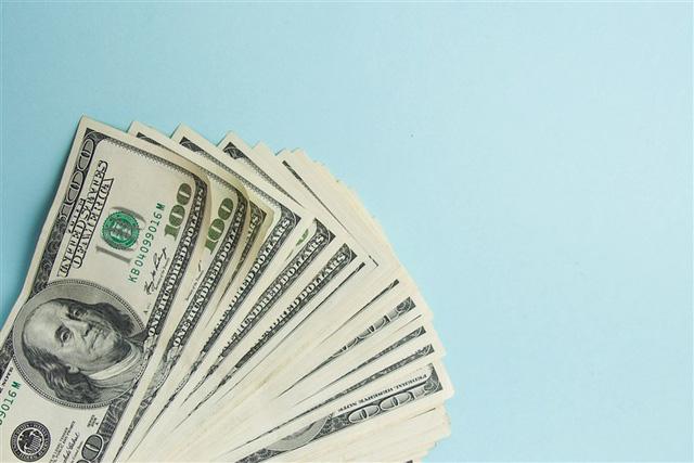 Phỏng vấn người trẻ suốt 100 tiếng đồng hồ, founder ứng dụng tài chính đúc kết 3 sai lầm cố hữu về tiền bạc ai cũng mắc: Không sửa sớm thì khó mà giàu! - ảnh 2