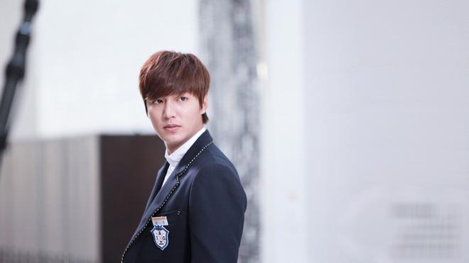 5 màn cưa sừng làm nghé xuất sắc nhất phim Hàn, Park Seo Joon trẻ trung đấy nhưng chưa bằng chị đại này - Ảnh 4.