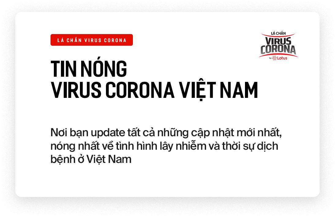 """Chiến dịch """"Lá chắn virus Corona: Để mỗi người trở thành một lá chắn bảo vệ mình và cả những người xung quanh - Ảnh 7."""