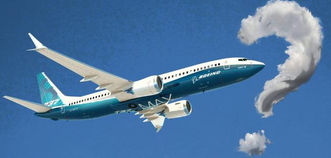 Một chiếc máy bay chứa được bao nhiêu quả bóng golf? – câu hỏi tuyển dụng khiến triệu ứng viên gục ngã và đáp án bất ngờ - Ảnh 1.