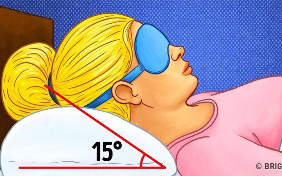 8 cách tự nhiên để làm sạch phổi ngay tại nhà trong mùa dịch COVID-19