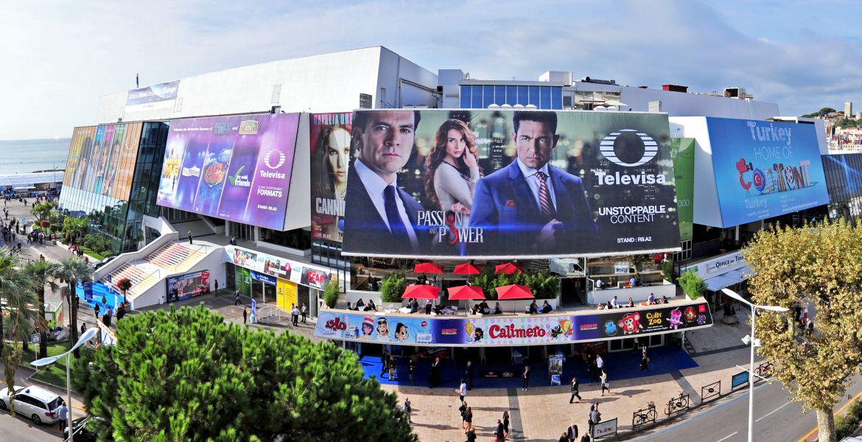 Liên hoan phim Cannes 2020 có khả năng được hoãn để tránh dịch - Ảnh 3.