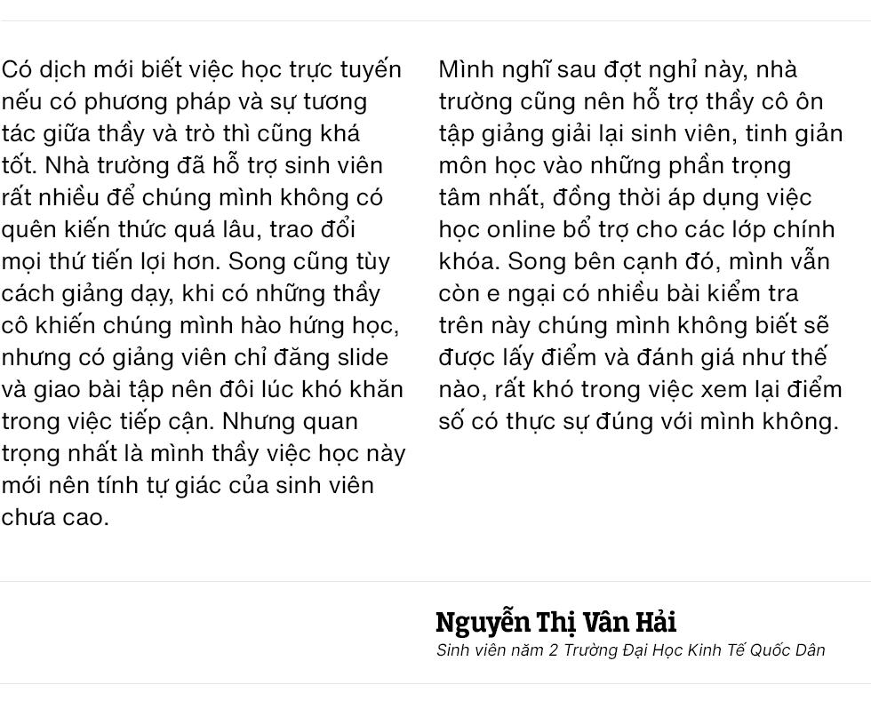 Kỳ nghỉ Tết dài nhất lịch sử của ngành Giáo dục Việt Nam - Ảnh 16.