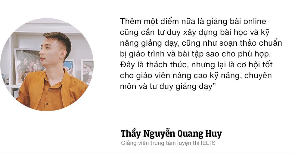 Kỳ nghỉ Tết dài nhất lịch sử của ngành Giáo dục Việt Nam - Ảnh 12.