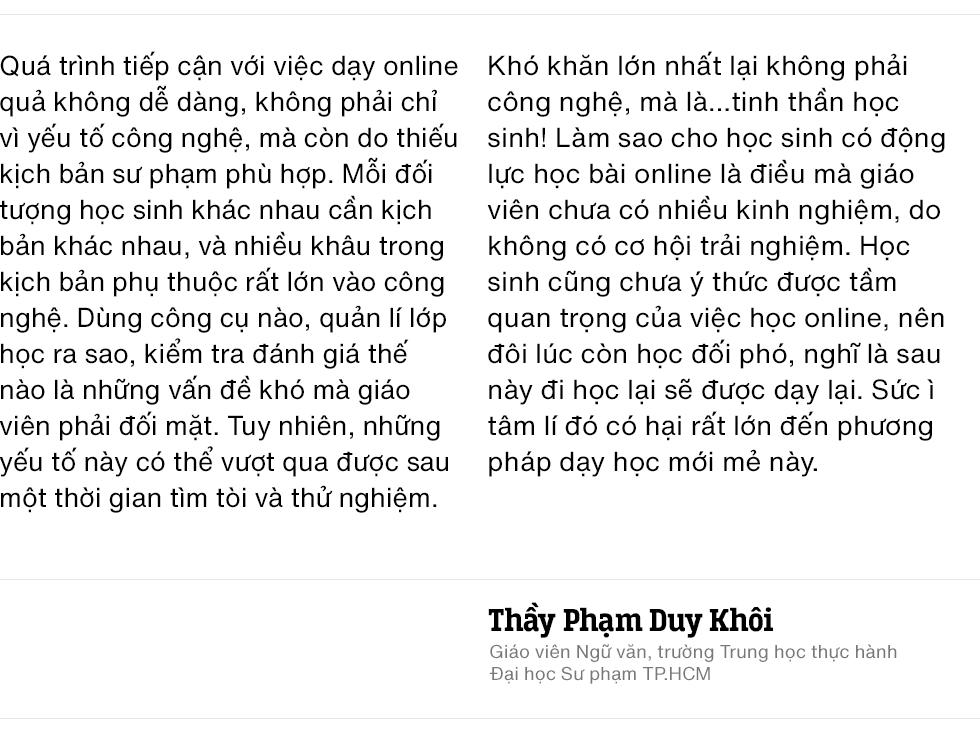 Kỳ nghỉ Tết dài nhất lịch sử của ngành Giáo dục Việt Nam - Ảnh 5.