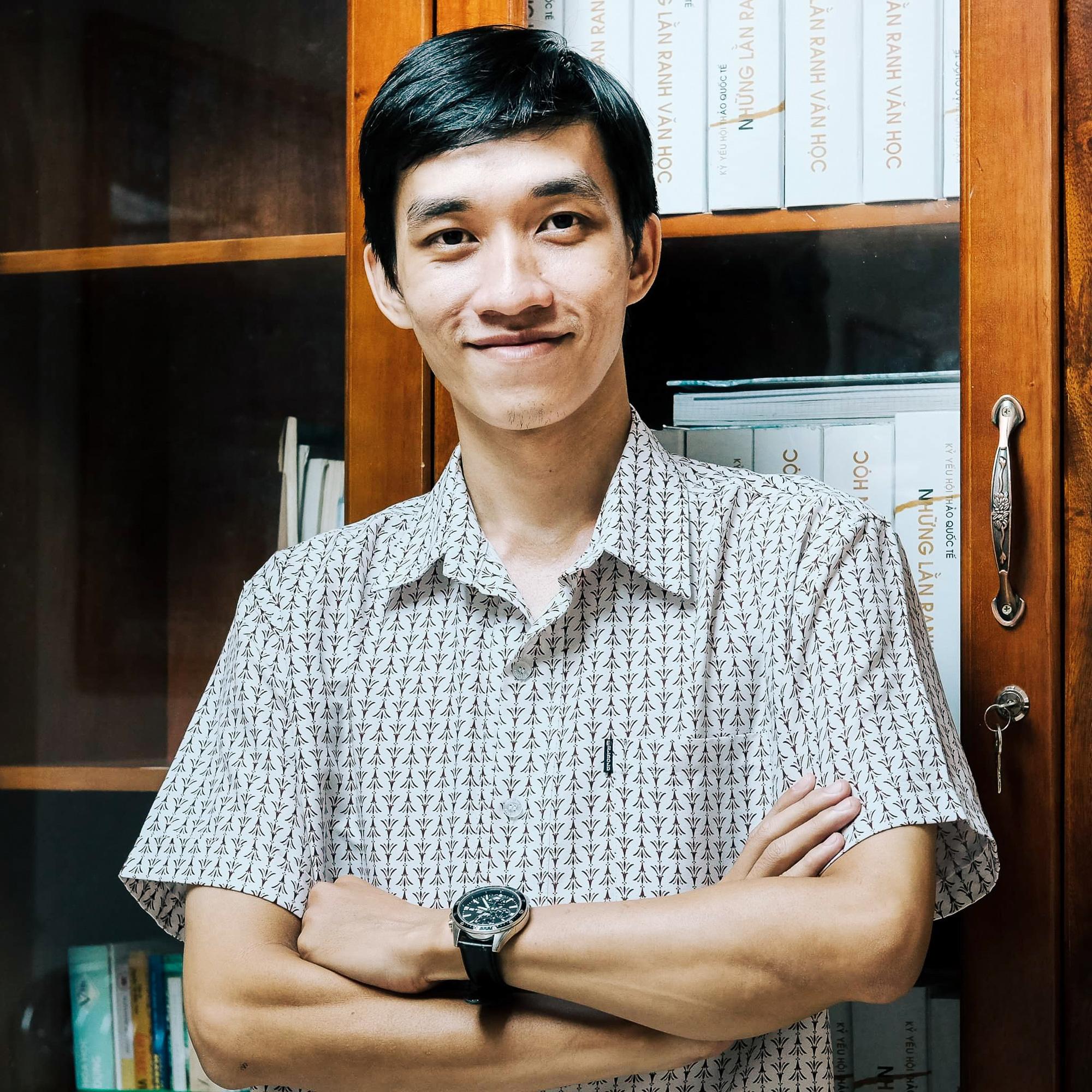 Kỳ nghỉ Tết dài nhất lịch sử của ngành Giáo dục Việt Nam - Ảnh 4.