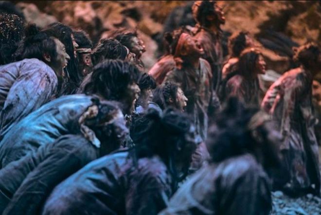 Muốn khỏe mạnh chớ tụ tập đông người, ở nhà cày sương sương 7 phim kinh dị hay nhức nách sau đây là đủ - Ảnh 5.