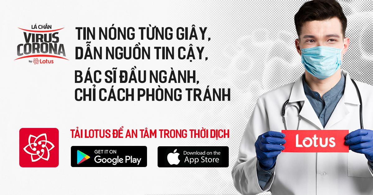 Dịch Covid-19 ngày 26/3: 7 ca nhiễm mới được công bố vào sáng sớm, BN 148 di chuyển nhiều nơi ở Hà Nội - ảnh 2