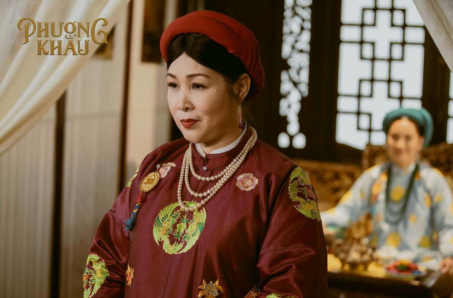 Antifan Phượng Khấu lập fanpage chê phim sai lệch lịch sử, so sánh chuyên nghiệp cả về sạn kĩ xảo - Ảnh 1.