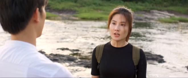 Tình Yêu Và Tham Vọng: Drama thương trường căng đét từ tập 1 nhưng diễn xuất phải chờ thêm cho rõ - ảnh 10