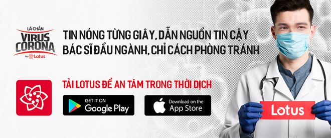 """iPhone khắp thế giới bỗng hiện thông điệp """"ở nhà"""" tránh dịch trên góc máy, thì ra tất cả là do nhà mạng - ảnh 9"""