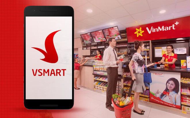 Forbes: Vsmart đặt mục tiêu vượt mặt các đối thủ Trung Quốc, chiếm lĩnh thị trường và khẳng định danh tiếng - ảnh 2