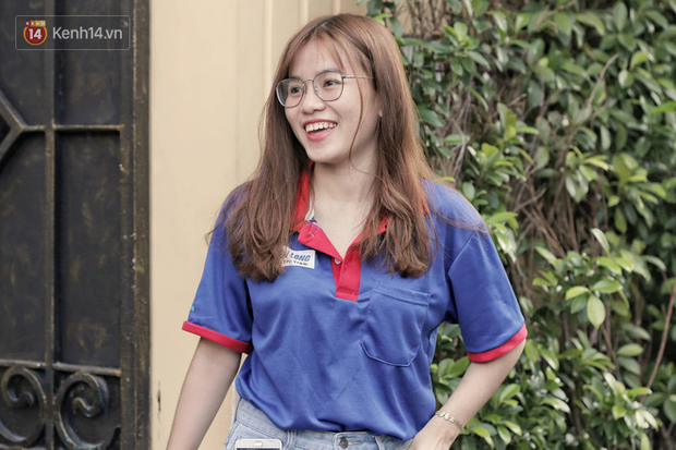 Trường đại học duy nhất ở Hà Nội cho sinh viên đi học đã chính thức cho nghỉ - ảnh 1
