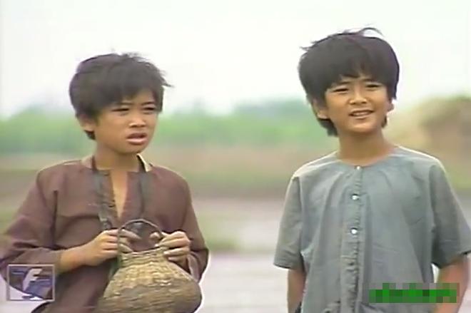 17 phim Việt vang bóng một thời xứng đáng được xem lại trong mùa toàn dân ở nhà - ảnh 1