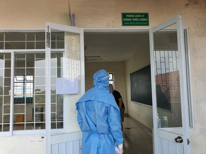TP.HCM: 1.621 người tiếp xúc với các trường hợp nhiễm Covid-19, thêm 2 ca nguy cơ cao liên quan đến quán bar Buddha - ảnh 1