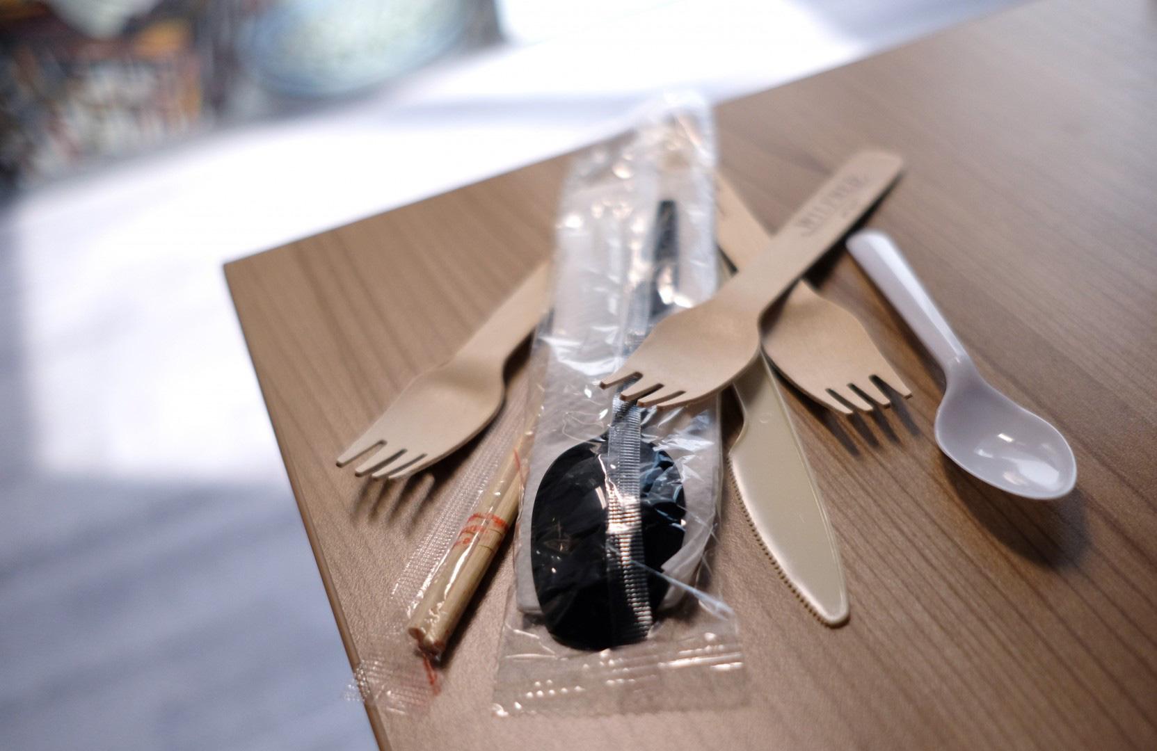 Một loạt lưu ý khi đặt đồ ăn online giúp tránh tối đa nguy cơ lây lan virus