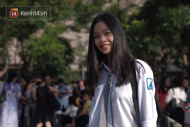 Thông tin mới nhất về thời gian đi học lại của học sinh Hà Nội từ Sở Giáo dục - ảnh 1