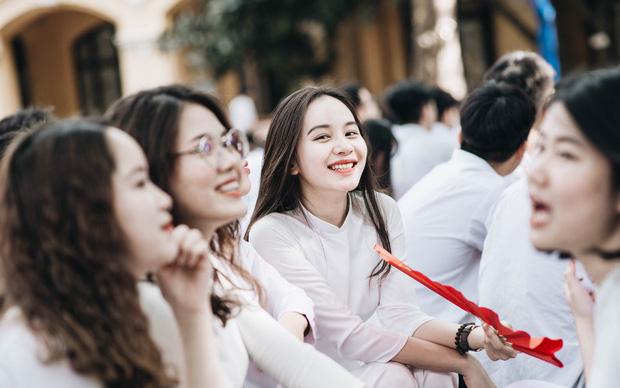 Thông tin mới nhất về thời gian đi học lại của học sinh Hà Nội từ Sở Giáo dục