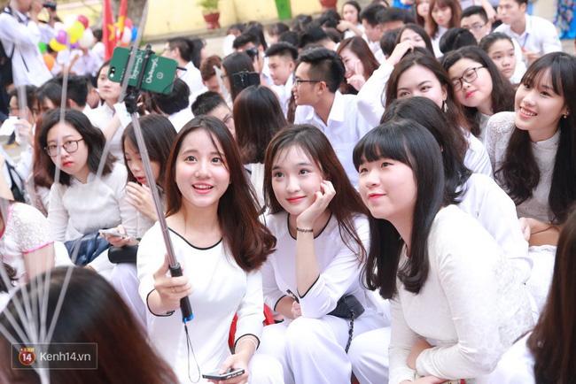 Đại học Quốc gia Hà Nội chính thức công nhận kết quả học trức tuyến cho sinh viên - ảnh 1