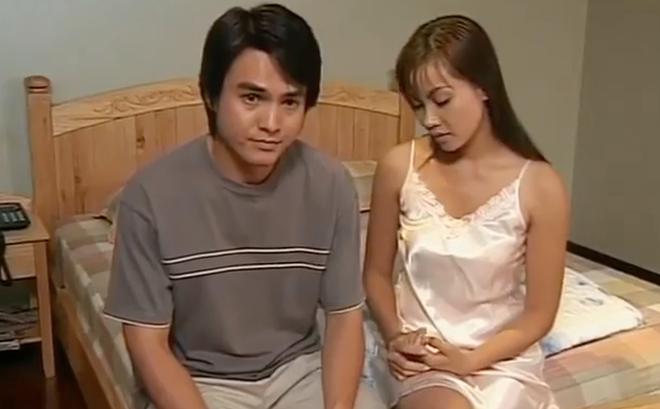 17 phim Việt vang bóng một thời xứng đáng được xem lại trong mùa toàn dân ở nhà - ảnh 16