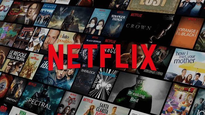 Netflix sập web giữa đêm, phải chăng do lượng người truy cập quá lớn trong mùa dịch? - Ảnh 4.