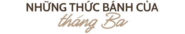 Bánh trôi, bánh chay - món quà dân dã gói trọn hương vị tháng Ba - Ảnh 1.