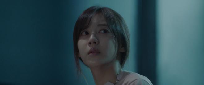 Hospital Playlist tập 3 hết tấu hài lại rút cạn nước mắt nhờ Jo Jung Suk, trở thành phim đài tVN đáng xem nhất lúc này! - ảnh 9