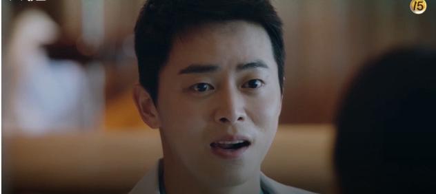 Hospital Playlist tập 3 hết tấu hài lại rút cạn nước mắt nhờ Jo Jung Suk, trở thành phim đài tVN đáng xem nhất lúc này! - ảnh 1