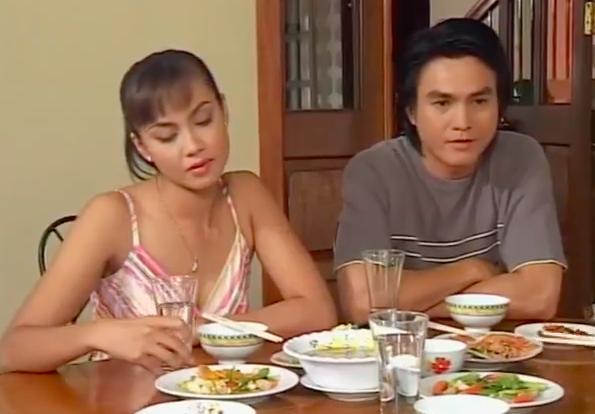 17 phim Việt vang bóng một thời xứng đáng được xem lại trong mùa toàn dân ở nhà - ảnh 18