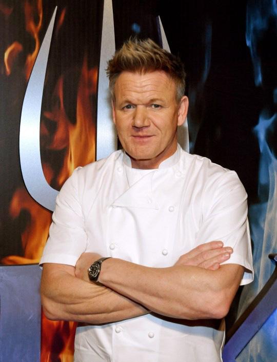 Biến căng: Master Chef Gordon Ramsay khiến 500 người ở Anh thất nghiệp giữa mùa dịch, mục đích tốt nhưng lại gây phẫn nộ - Ảnh 5.