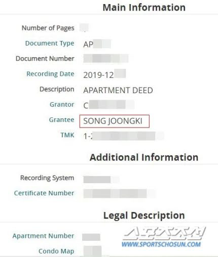 Phá bỏ nhà tân hôn, Song Joong Ki tậu căn hộ siêu sang hơn 67 tỷ ở Hawaii, nhưng với mục đích gì? - ảnh 2