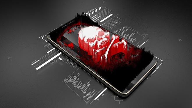 Phát hiện chiến dịch tấn công mới, nhắm vào người dùng iPhone với iOS từ 12.2 trở xuống - ảnh 1