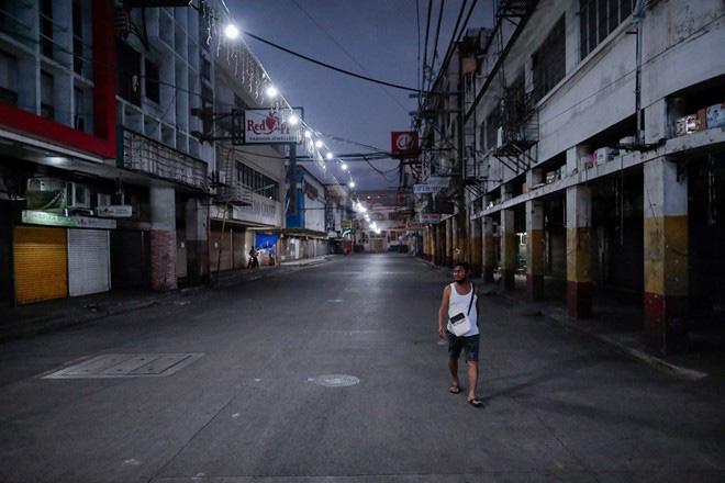 12 bác sỹ tử vong trong cuộc chiến với đại dịch Covid-19 tại Philippines - ảnh 1