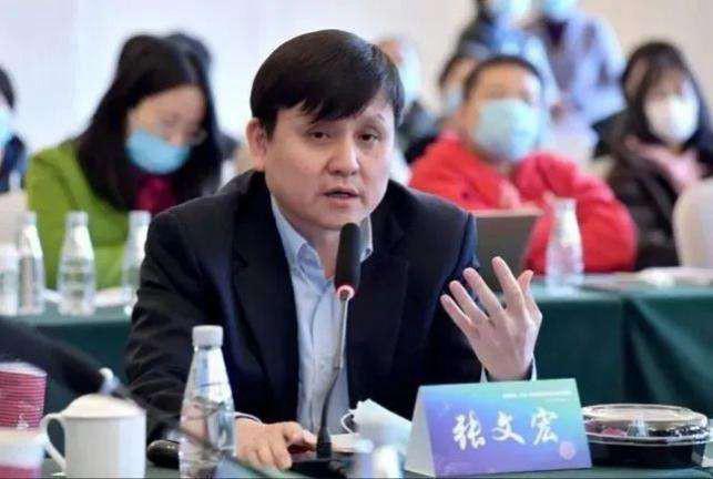 Trung Quốc kiểm soát các ca mắc Covid-19 từ nước ngoài trở về - ảnh 1