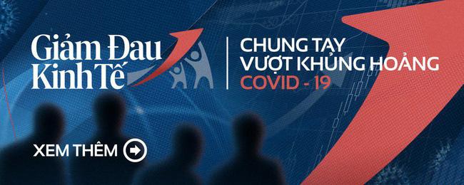 Local brand Việt lao đao mùa dịch: Bán online, giảm giá không ăn thua; có brand sản xuất khẩu trang, nhập nước rửa tay về bán - ảnh 12