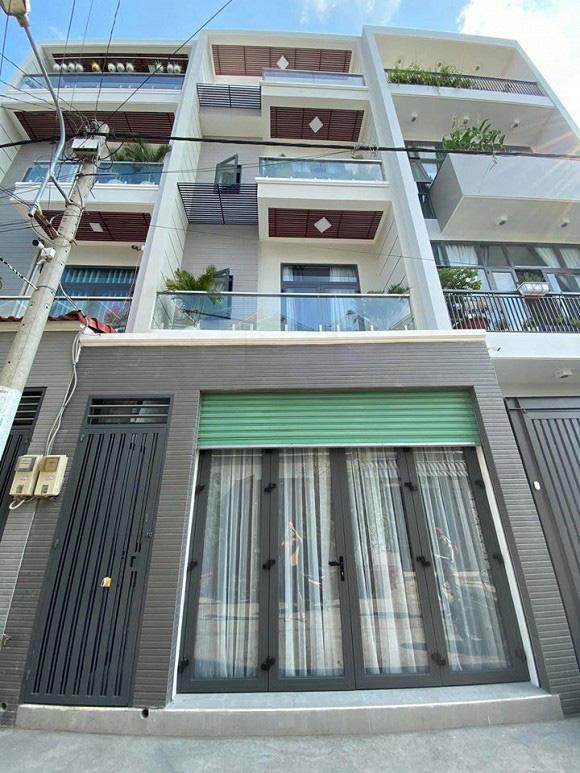 Sao Việt rao bán bất động sản vì ảnh hưởng mùa dịch: Chỉ mong thu hồi vốn, choáng nhất toà nhà nghìn tỷ của Nathan Lee - ảnh 2