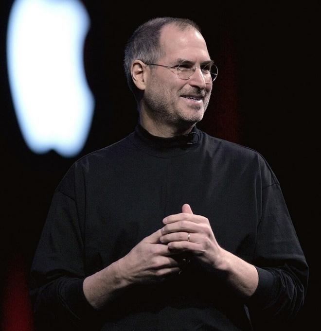 Apple buộc phải phá vỡ các quy tắc của mình, để tồn tại trước dịch bệnh Covid-19 - ảnh 2