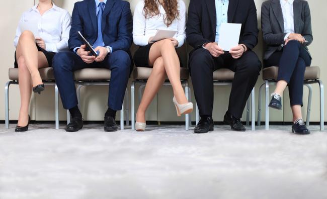 Hẹn phỏng vấn 200 hồ sơ chỉ 2 ứng viên có mặt: Góc khuất nghề tuyển dụng và câu chuyện muôn đời về thái độ người trẻ - Ảnh 3.