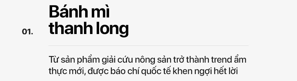 Việt Nam phủ sóng toàn thế giới giữa đại dịch corona: Từ bánh mì thanh long đến Ghen Cô Vy đều gây sốt! - Ảnh 2.