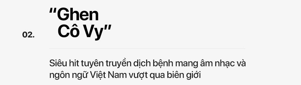 Việt Nam phủ sóng toàn thế giới giữa đại dịch corona: Từ bánh mì thanh long đến Ghen Cô Vy đều gây sốt! - Ảnh 5.