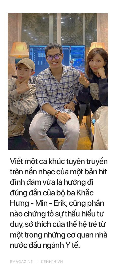 Việt Nam phủ sóng toàn thế giới giữa đại dịch corona: Từ bánh mì thanh long đến Ghen Cô Vy đều gây sốt! - Ảnh 6.