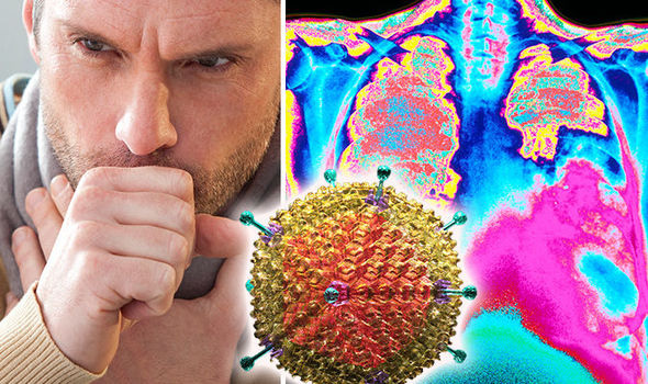 Finding the truth: Is the plane really a source of virus spread with extremely high risk? - Picture 1.